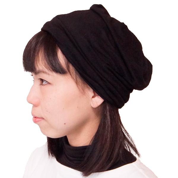 頭部に受ける放射電磁波を防止/遮蔽します