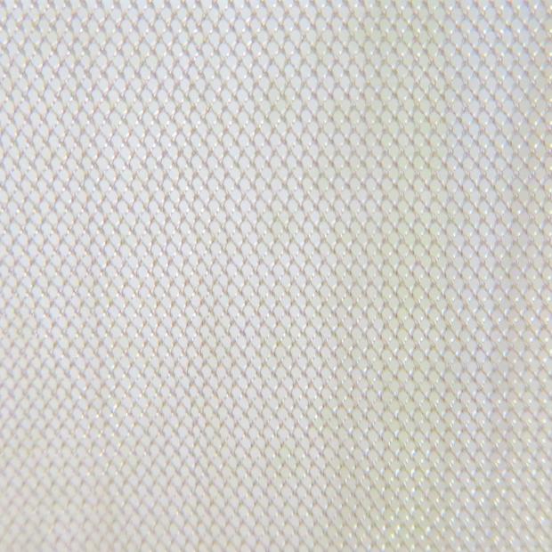 銀繊維の特性と製造プロセス