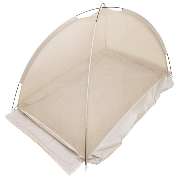 銀繊維放射電磁波防止/防護の環境サポートシールド赤ちゃん蚊帳
